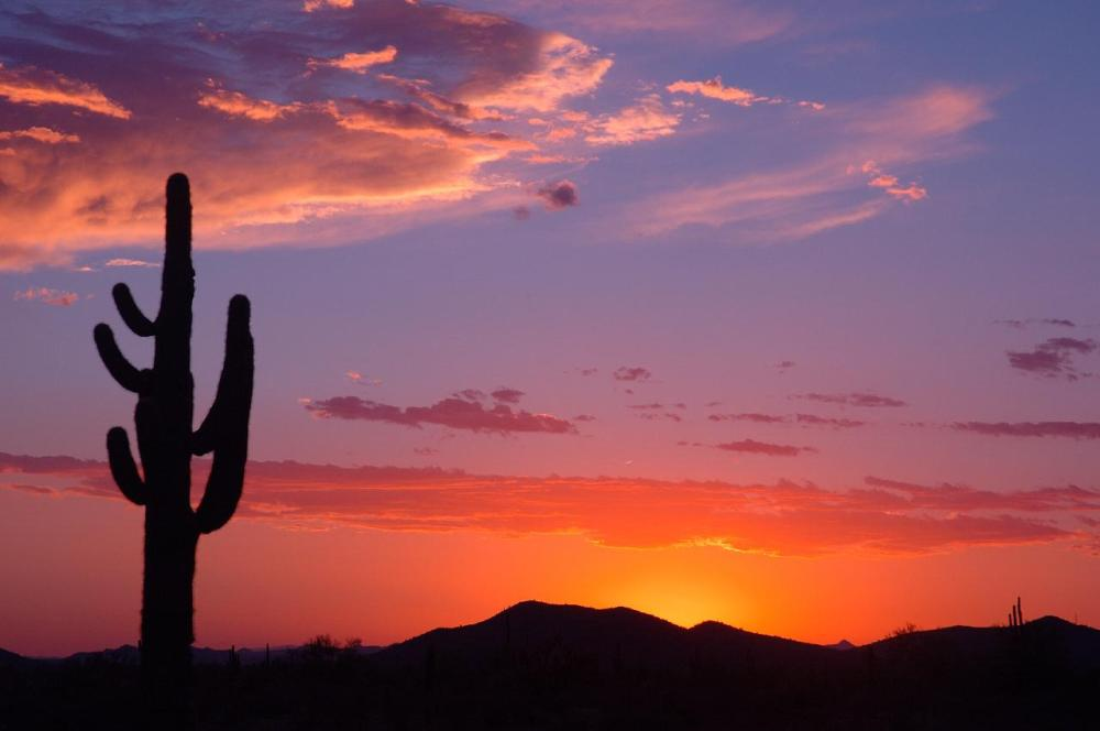 080_arizona_sunset_083104_10