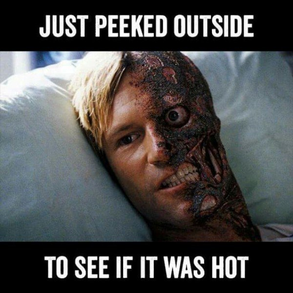 hot-weather-memes-to-help-cool-you-down-31-photos-25
