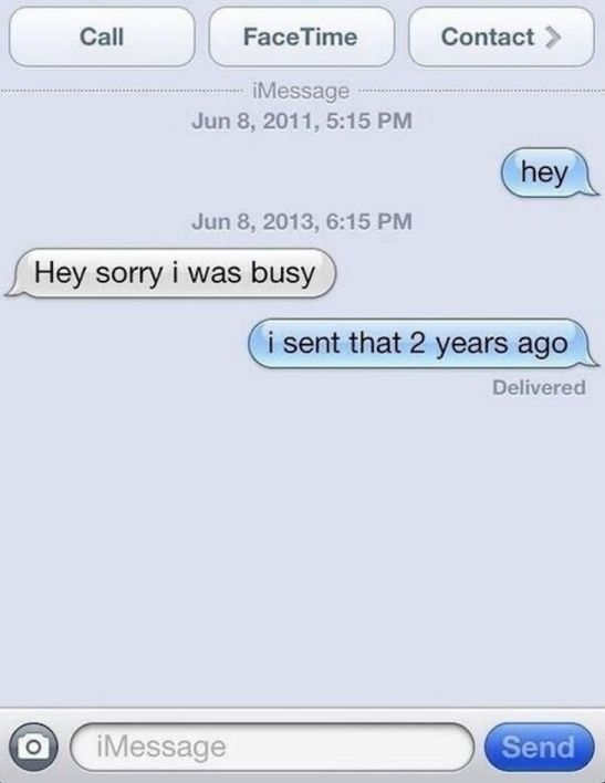 15-Best-Text-Message-Replies-for-People-Who-Didnt-Text-Back-02